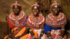 12-samburu-source-800.jpg
