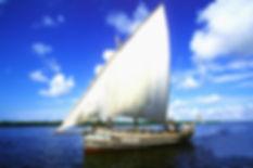 09-african-sailboat-980.jpg