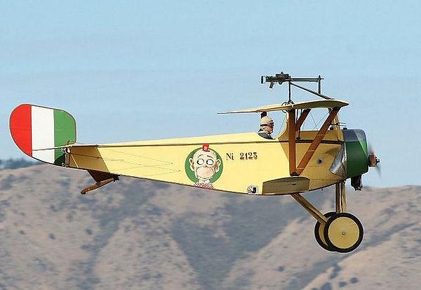 12-french-airplane-640.jpg