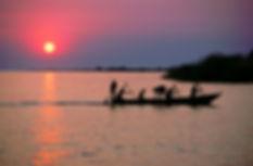 17-lake-tanganyika-980.jpg