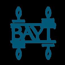 bayt-logo-blue-on-white-400.png