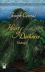 15-heart-of-darkness.jpg