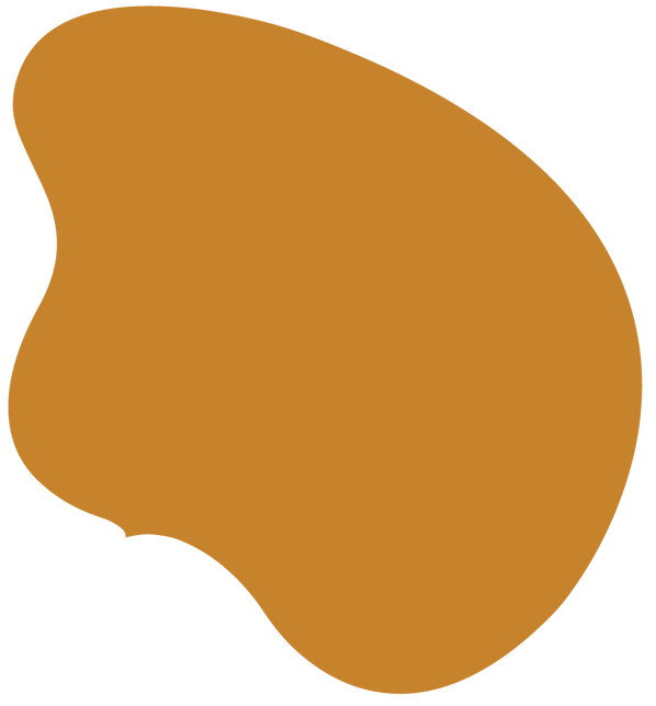 big-orange-blob.png