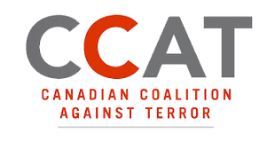 canadian-coalition-against-terror-transp