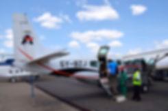 04-wilson-airport-nairobi-980.jpg