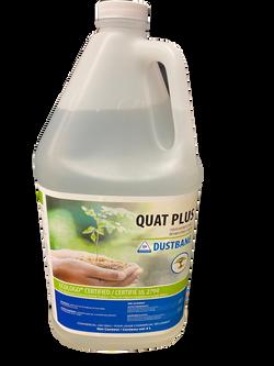 QuatPlus