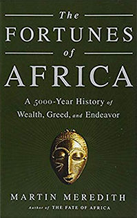 20-the-fortunes-of-africa-200.jpg