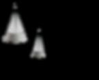 Yazidi-Rescue-Committee-logo-483.png