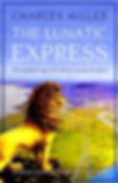 08-lunatic-express-200.jpg