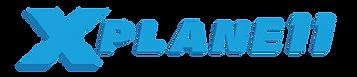 Cplan-logo.png