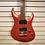 Thumbnail: Washburn Electric guitar XMSTD2