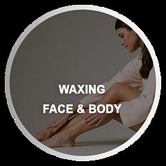 waxing, hair wax, sugar wax, gigi wax, hard wax, wax strips, french wax, wax bikini, wax bikini line, waxing bikini area, waxed bikini area, best waxing, half leg wax, arm wax, bikini area, bikini line, back waxing, bikini line waxing, upper lip waxing, waxing hair, brazilian shaving, waxing legs, bikini line wax, wax salon, wax brazilian, waxing eyebrows, waxing upper lip, eyebrow waxing, full body wax, lip waxing, chest waxing, wax for bikini area, waxing back, bikini waxing, waxing salons, full body waxing, male waxing, underarm wax, leg waxing near me, waxing places near me, brow waxing, eyebrow wax, waxing salon, bikini styles, bikini area waxing, body wax, waxing services near me, brazilian hair removal, leg waxing, face waxing, wax legs, wax bikini area, body waxing near me, back wax, underarm waxing, bikini waxing near me, wax hair removal, hair wax removal, face wax