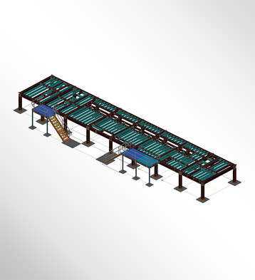 transportable-building2jpg