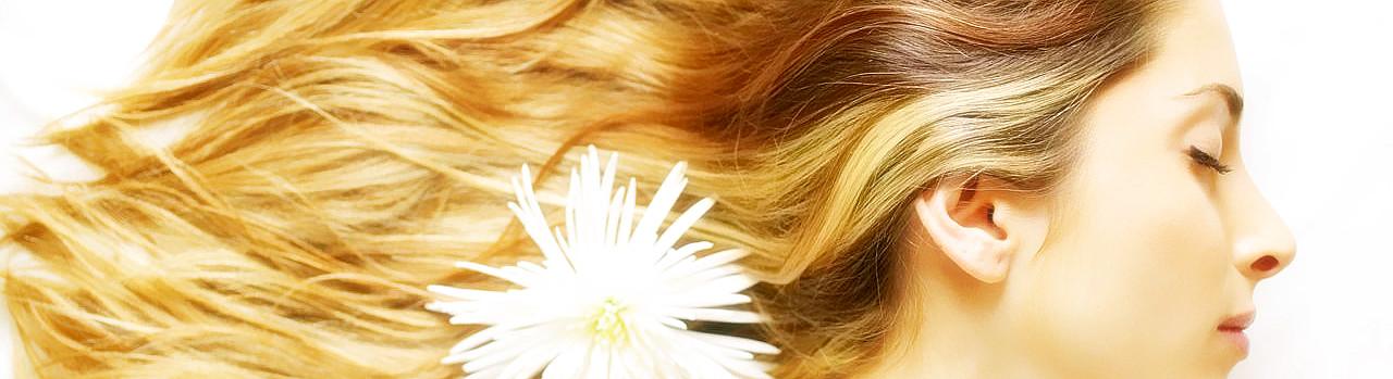 blond hair_副本.jpg