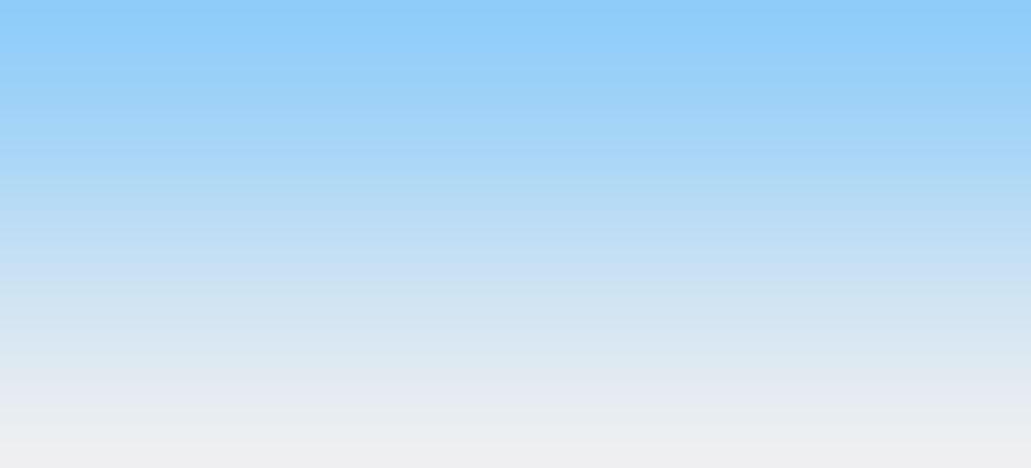 bannerlight-blue.jpg