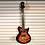 Thumbnail: 016-Washburn Custom shop Idol W64 With Hardshell c