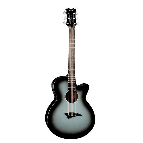 Dean AXS Performer Acoustic Electric