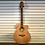 Thumbnail: Hohner Acoustic JM 775 Acoustic Electric
