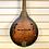 Thumbnail: Morgan Monroe A style Mandolin