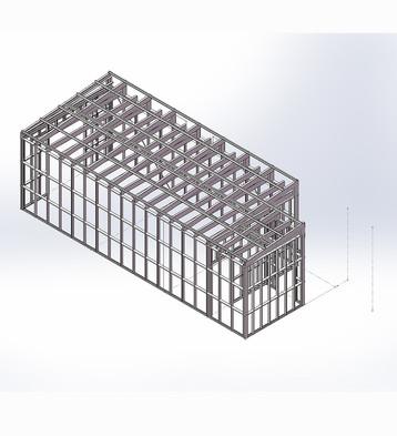 transportable-building3jpg