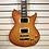 Thumbnail: Washburn Idol WI-45