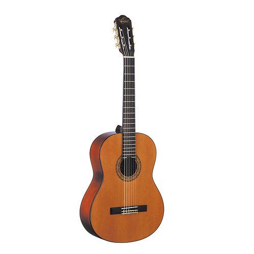 Oscar Schmidt OC9 classical Guitar with Truss rod