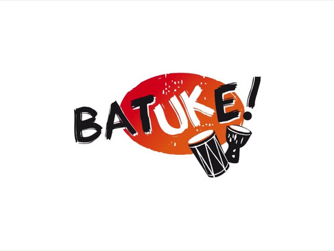 BATUKE! 2015 - Luanda Social Club - Pt. 4 - Nuno Campos & partner