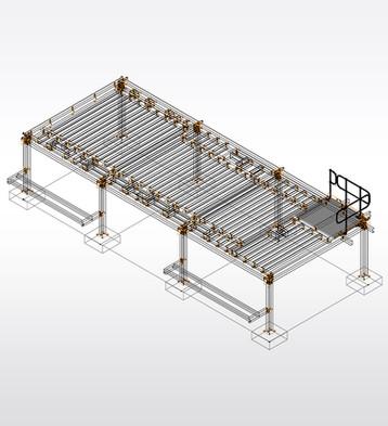 transportable-buildingjpg