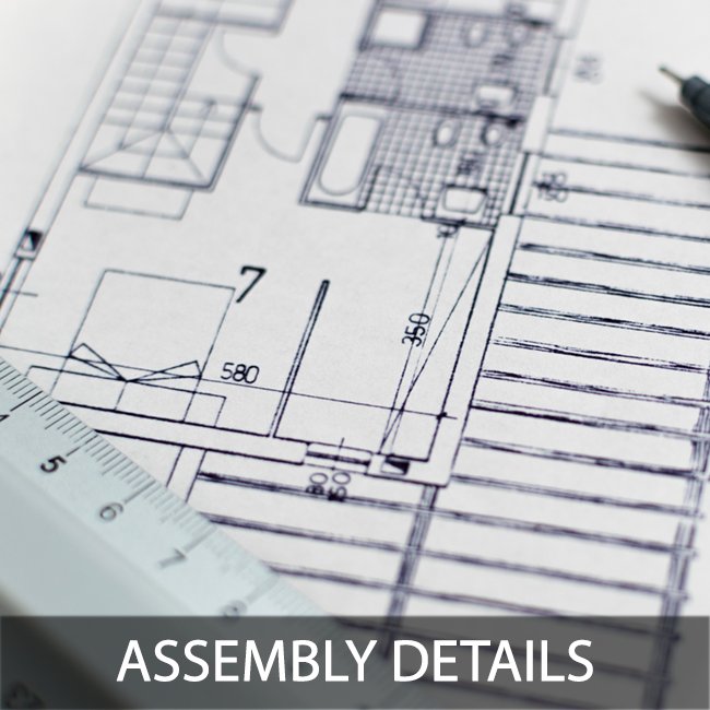 Assembly-Details