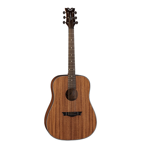 Dean AXS  Acoustic Dreadnought