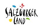 Ferienwohnung-Salzburger-Land