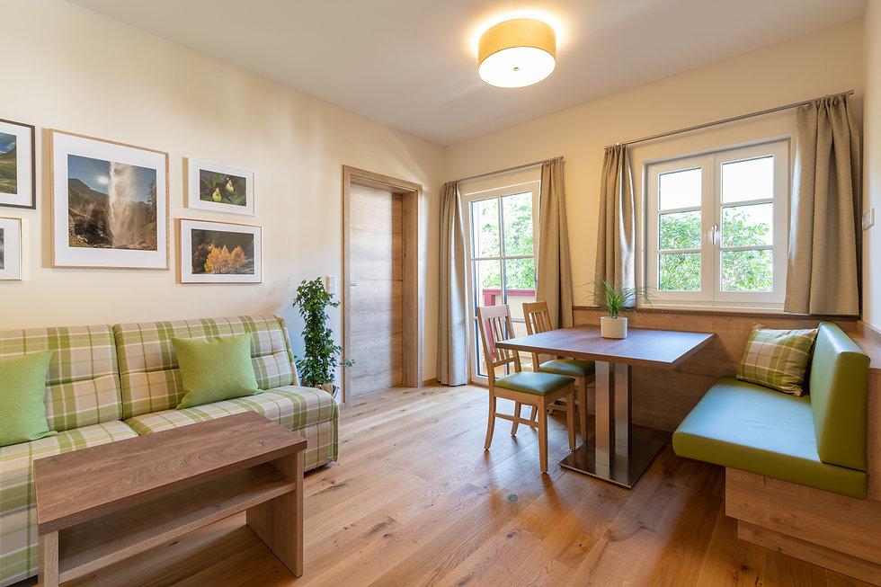 appartement-obertauern-lungau