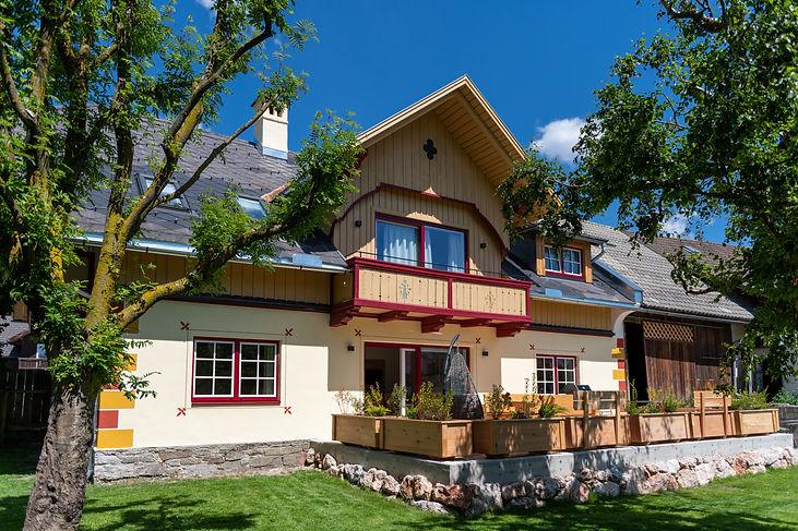 ferienhaus-mauterndorf-lungau-4.jpg