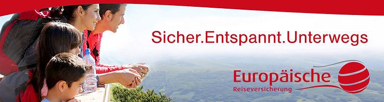 ferienhaus lungau reiseversicherung logo