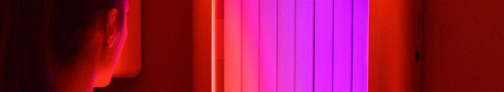 infrarood_banner.jpg