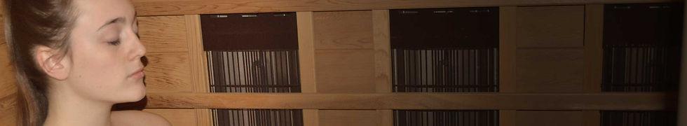 sauna_banner.jpg