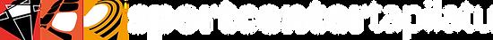 Logo_Tapilatu.png