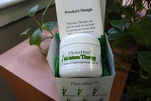 Moisture Therapy 1.9 oz   Gift Box