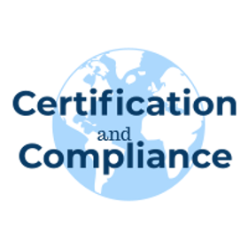 CertificationAndCompliance_logo.png