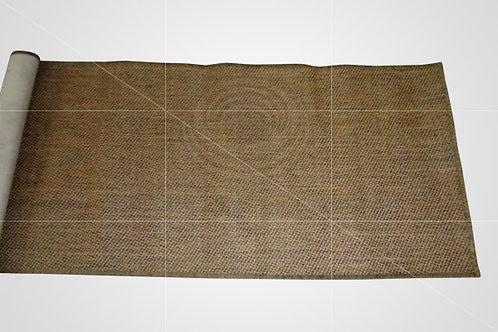 Tapete Passarela Sisal (Tamanhos: 2,00 x 0,66 ou 1,60 x 1,00)