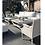 Thumbnail: Mesa Centro Versalhes Off White 1,50 x 1,00 x 0,46 alt.