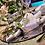 Thumbnail: Guardanapo Branco 0,45 x 0,45
