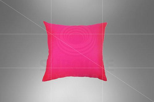 Almofada Boho Pink 0,40 x 0,40 (Ref: B03)
