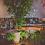 Thumbnail: Mesa Sophia Oval (3,25 de diâmetro) ou Redonda (2,20 de diâmetro)