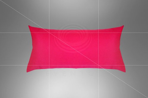 Baguete Boho Pink 0,50 x 0,20 (Ref: B12)