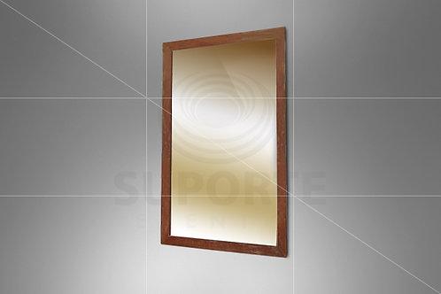 Espelho Demolição 1,86 alt. x 1,10 larg.