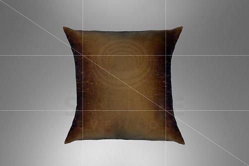 Almofada Ouro Velho 0,40 x 0,40