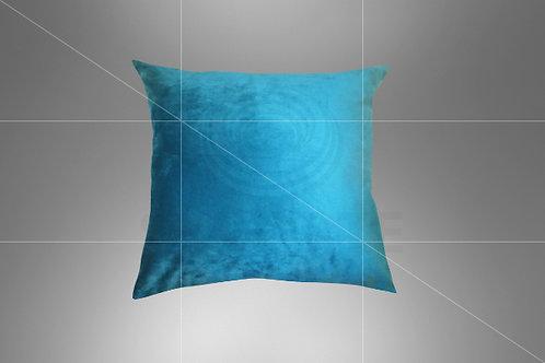 Almofada Boho Tiffany Aveludada 0,40 x 0,40 (Ref: B09)