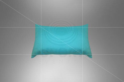 Baguete Boho Tiffany Lisa 0,50 x 0,20 (Ref: B14)