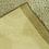 Thumbnail: Tapete Sisal Com Borda Clara 2,00 x 2,50 (Ref: 06)
